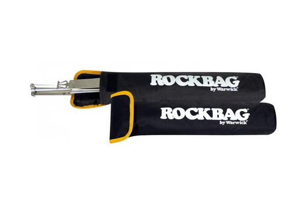 Rockbag - RB25503B Stand bag  72 x 16 cm
