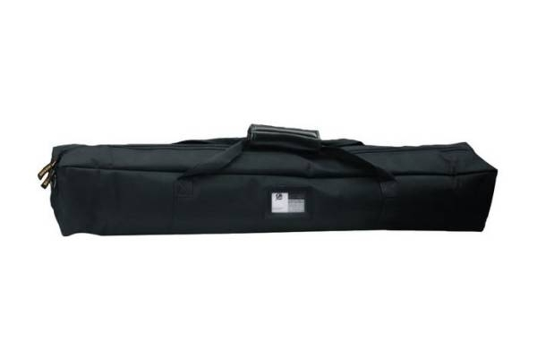 Rockbag - RB25505B Stand bag  52 x 12 x 9 cm
