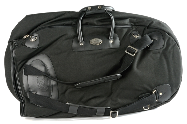 Rockbag - RB26152B B - Tuba Perinet