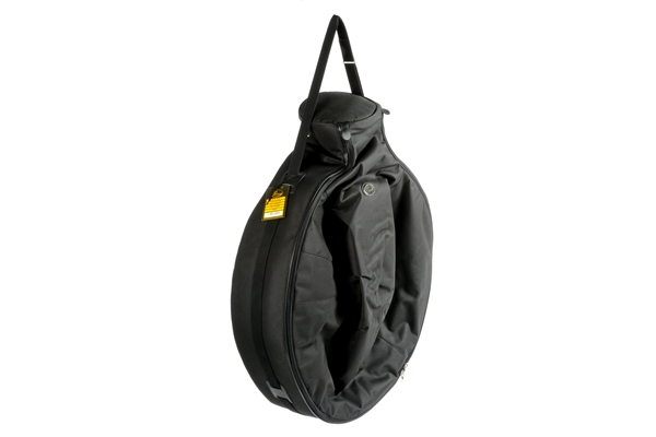 Rockbag - RB26170B Susafono in Sib