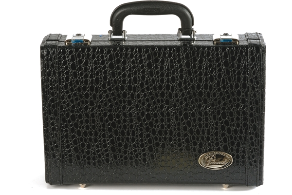 Rockbag - RB26890B Clarinetto