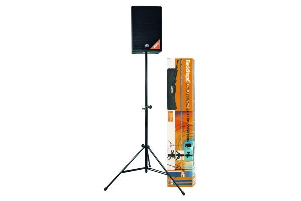 Rockbag - RS28310SB Supporto Cassa