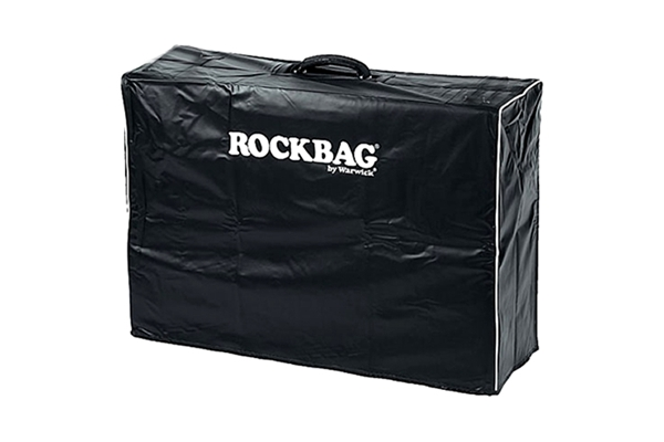 Rockbag - RB80700B Cover in nylon per Framus amplifier head Dragon/Cobra