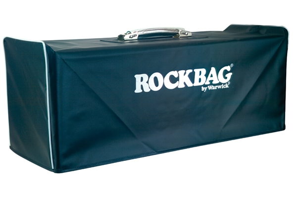 Rockgear - RB 81351 B Dust Cover Black per Cabient 1960B