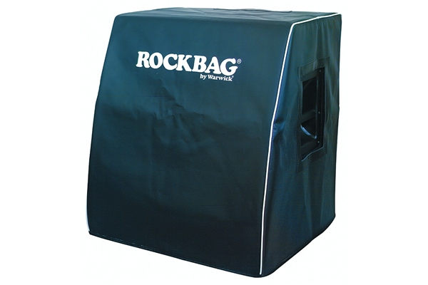 Rockbag - RB82176B Cover in nylon per Warwick combo WC CCL