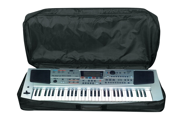 Rockbag - RB 21411 B Custodia Student per Keyboard 880x250x90mm
