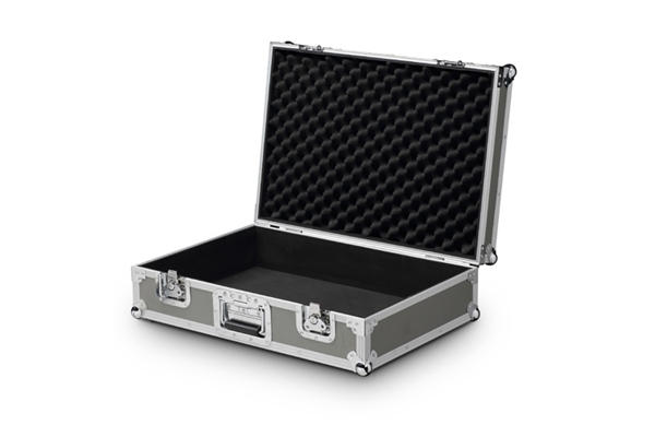 Rockbag - RBO STAGE FC X Flight Case per Rockboard Stage