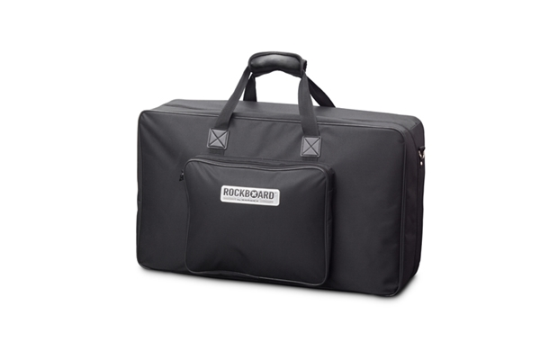 Rockbag - RBO STAGE GB X Gig Bag per Rockboard Stage