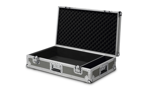Rockbag - RBO TOUR FC X Flight Case per Rockboard Tour
