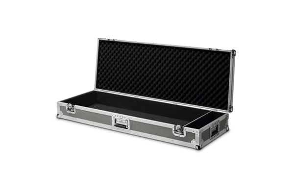 Rockbag - RBO STADIUM FC X Flight Case per Rockboard Stadium