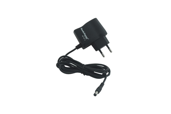 Rockgear - RP NT 3 RockPower Alimentatore Switching 12V DC 50mA