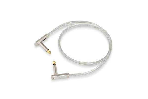 Rockboard - SAPPHIRE Flat Patch Cable 60 cm