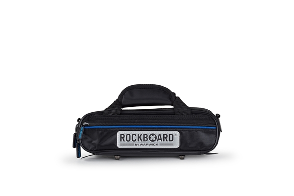 Rockboard - Effects Pedal Bag No.12 30x7x5 cm