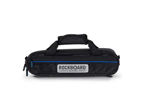 Rockboard - Effects Pedal Bag No.13 40x8x7 cm