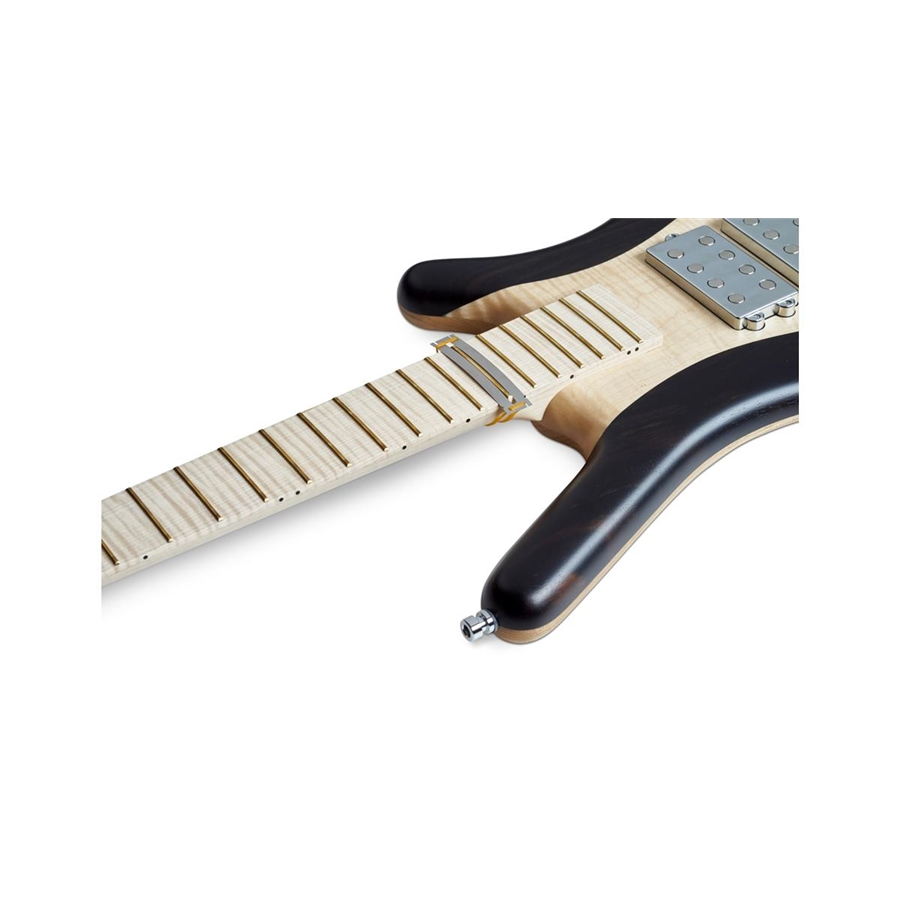 RB TOOL FB SAVER SET Fingerboard Saver