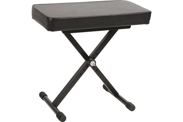Ikea sedie e sgabelli 28 images ikea sedie e sgabelli beautiful