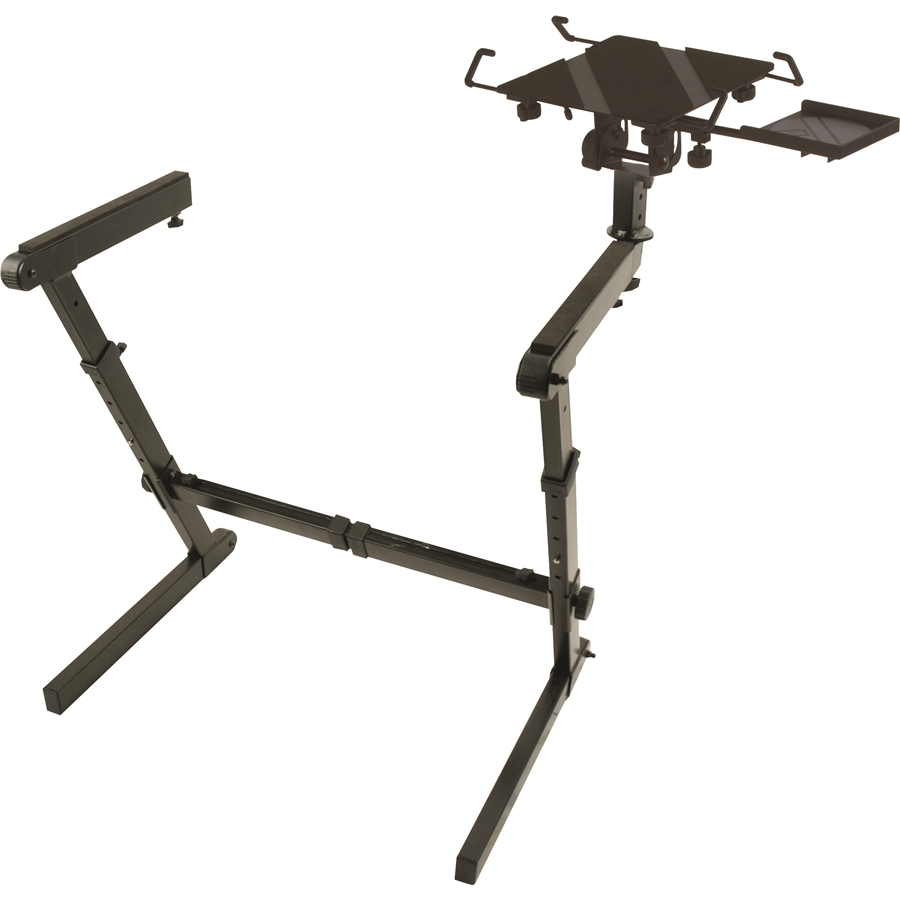 LPH/Z supporto per laptop