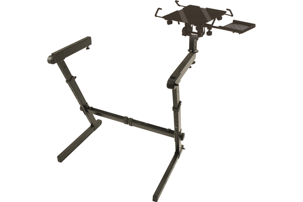 Quik Lok - LPH/Z supporto per laptop
