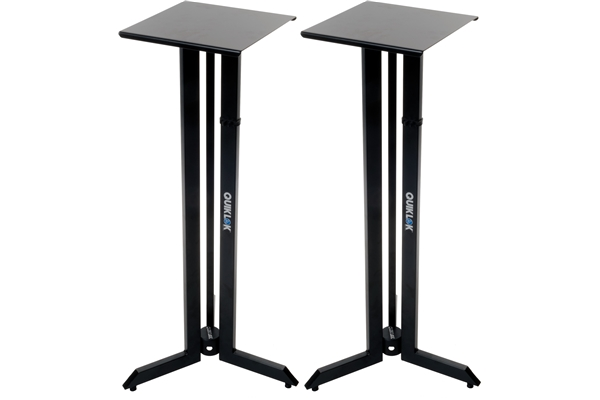 Quik Lok - BS/536 SUPPORTO PER MONITOR DA STUDIO