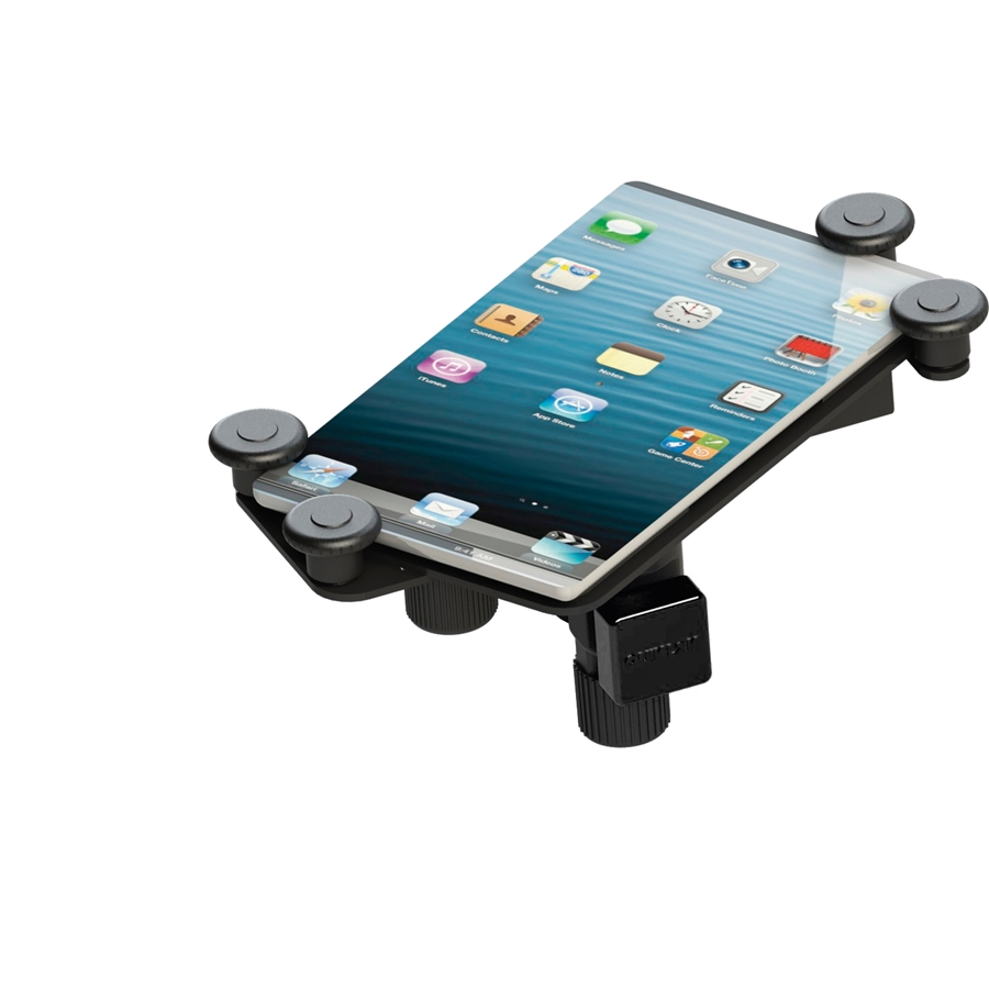 IPS/12 Supporto Universale per Tablet
