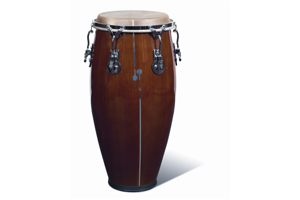 Sonor - LCW 1175 DNHG Conga 11 3/4