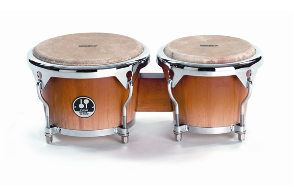 Sonor - GBW 7850 OFM 7