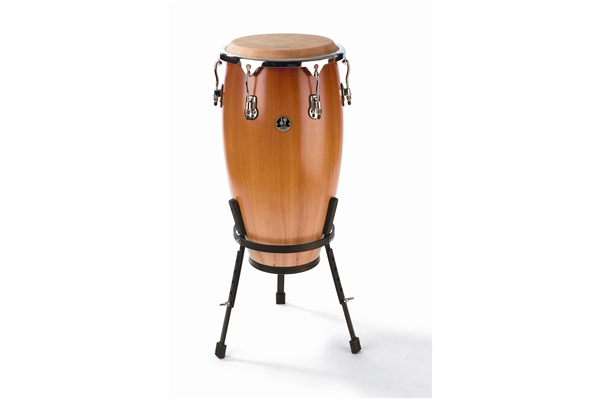 Sonor - GTW 1250 OFM 12 1/2