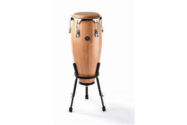 Sonor - GRW 10 NM 10