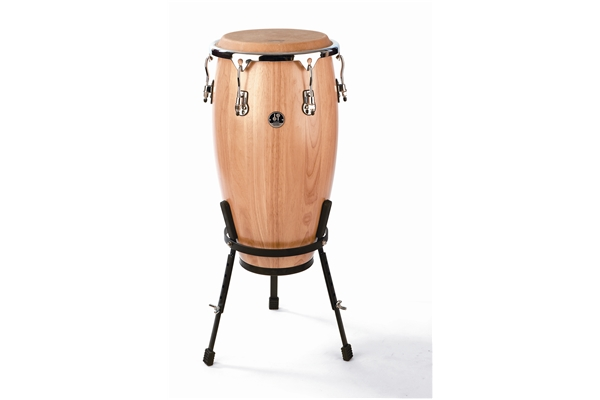 Sonor - GTW 1250 NM 12 1/2