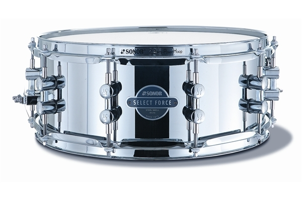 Sonor - SFX 11 1455 SDS Steel