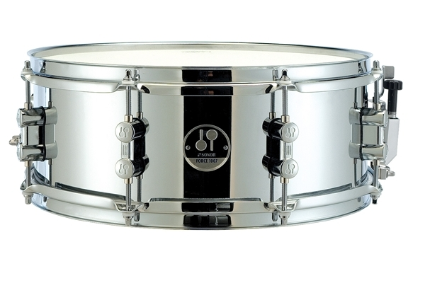 Sonor - ESF 11 1455 SDS Steel