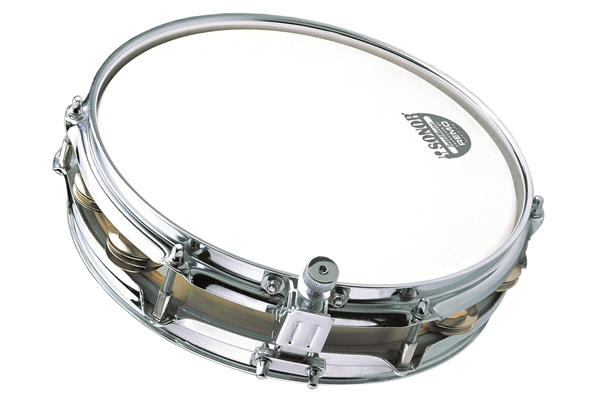Sonor - SEF 11 1002 SDJ Natural