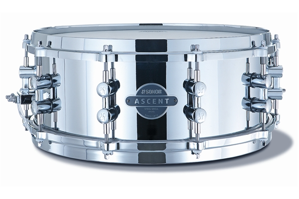 Sonor - ASC 11 1455 SDSD Steel