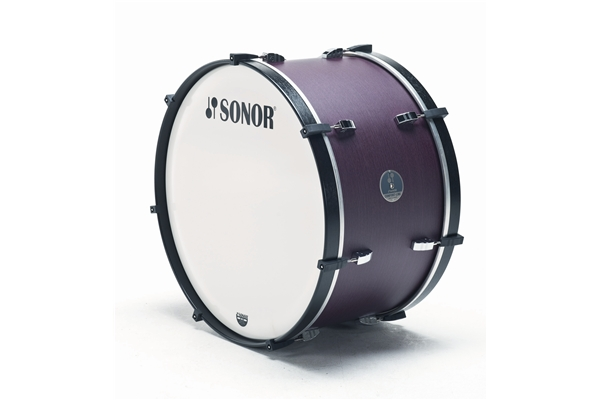Sonor - MC 2614 WA Gran Cassa 26