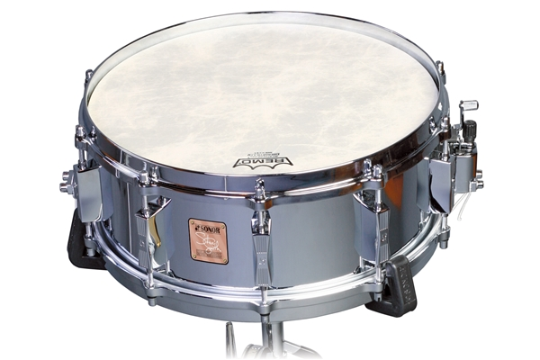 Sonor - SSD 11 1455 STS - Steve Smith