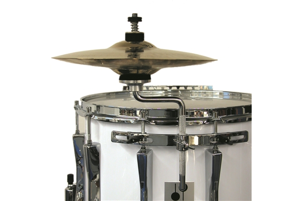 Sonor - ZM 6555 - Hi-Hat Holder