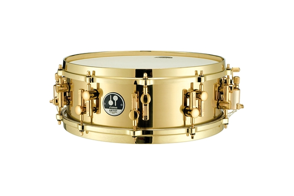Sonor - SY 145 MS 14