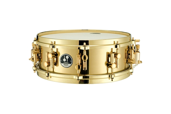 Sonor - SY 146 MS 14