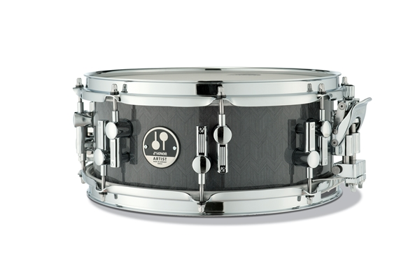 Sonor - AS 12 1205 AD SDW - Art Design