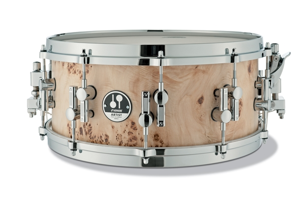 Sonor - AS 12 1406 CM SDWD - Cottonwood Maple