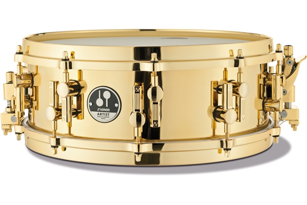 Sonor - AS 12 1405 BG SDBD - Brass Gold
