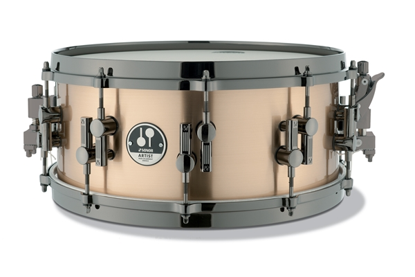 Sonor - AS 12 1406 BRB SDBD - Bronze Black