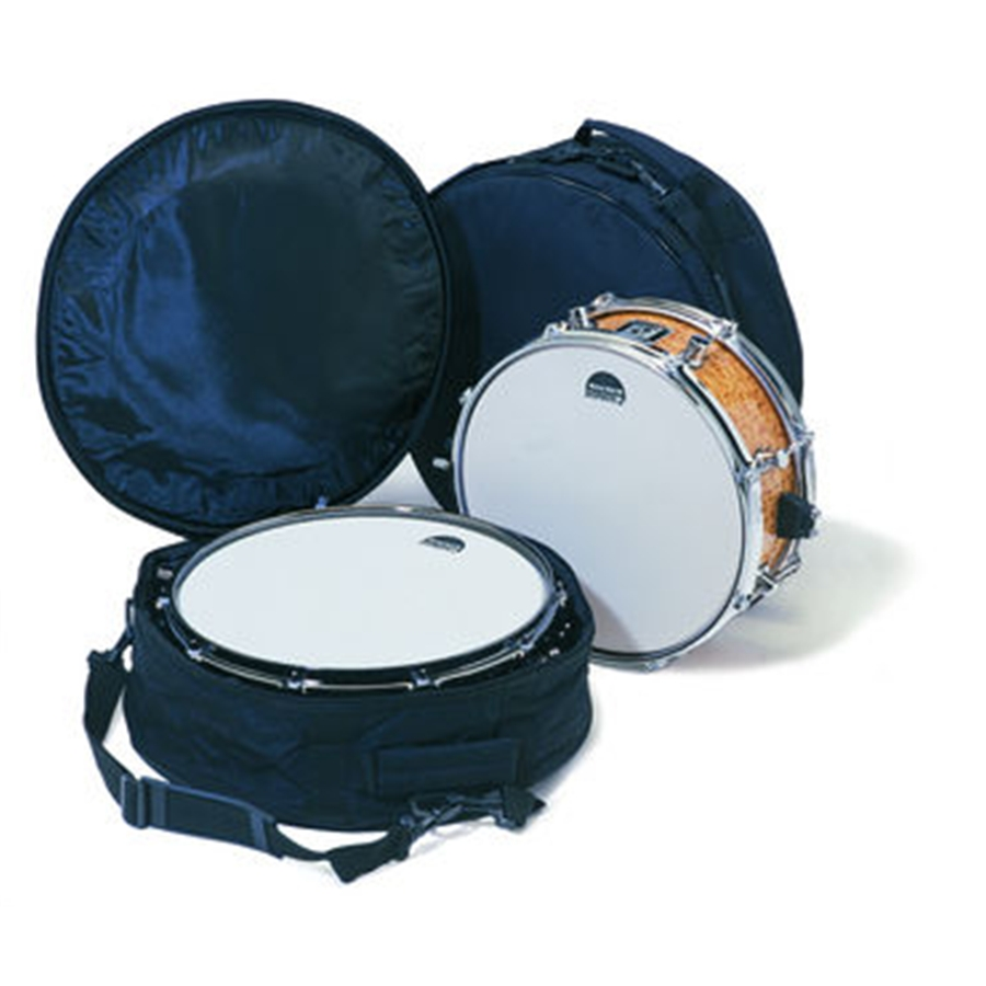 GBS - Drum Bag Set