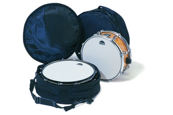 Sonor - GBS 3 - Drum Bag Set