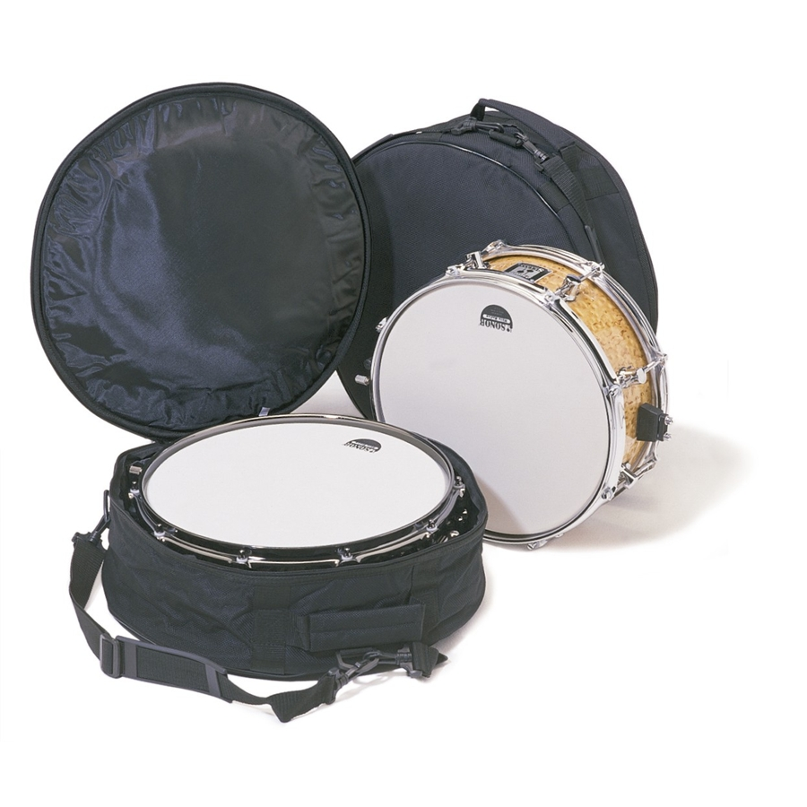 GB S 1408 Snare Drum Bag 14