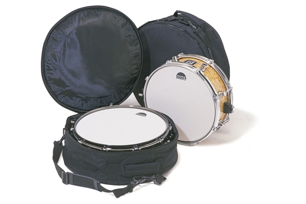 Sonor - GB S 1408 Snare Drum Bag 14