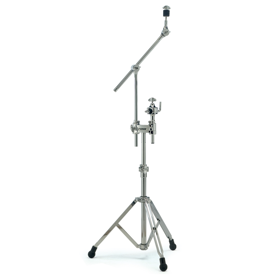 CTS 679 MC Cymbal tom stand