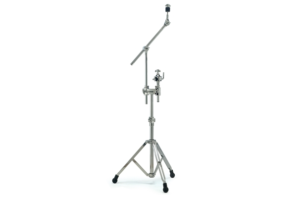 Sonor - CTS 679 MC Cymbal tom stand