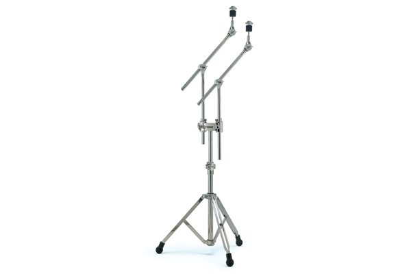 Sonor - DCS 678 MC Double cymbal stand