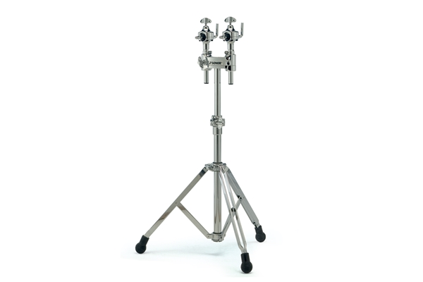 Sonor - DTS 675 MC Double tom stand